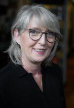 Sonja Cornelius