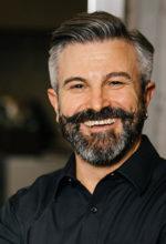 Pasquale Avino